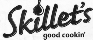 Skillet's Good Cookin'